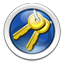 networklicense_icon.png