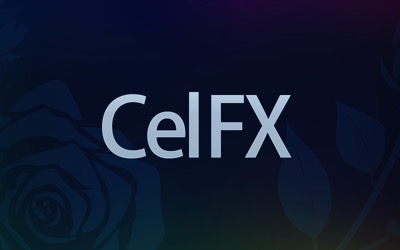 PSOFT CelFX for Adobe After Effects