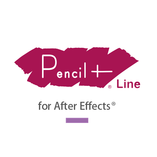 pencil4-ae.png