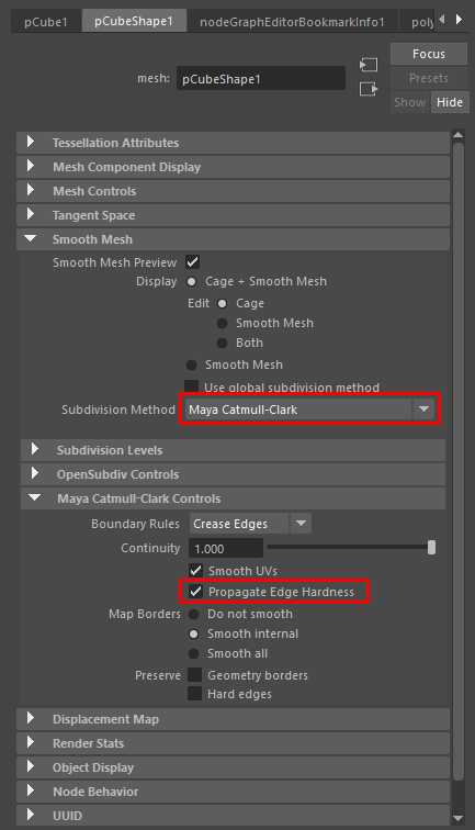 Using Maya, can I reproduce the method to draw lines using