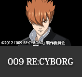 gpreview029.png